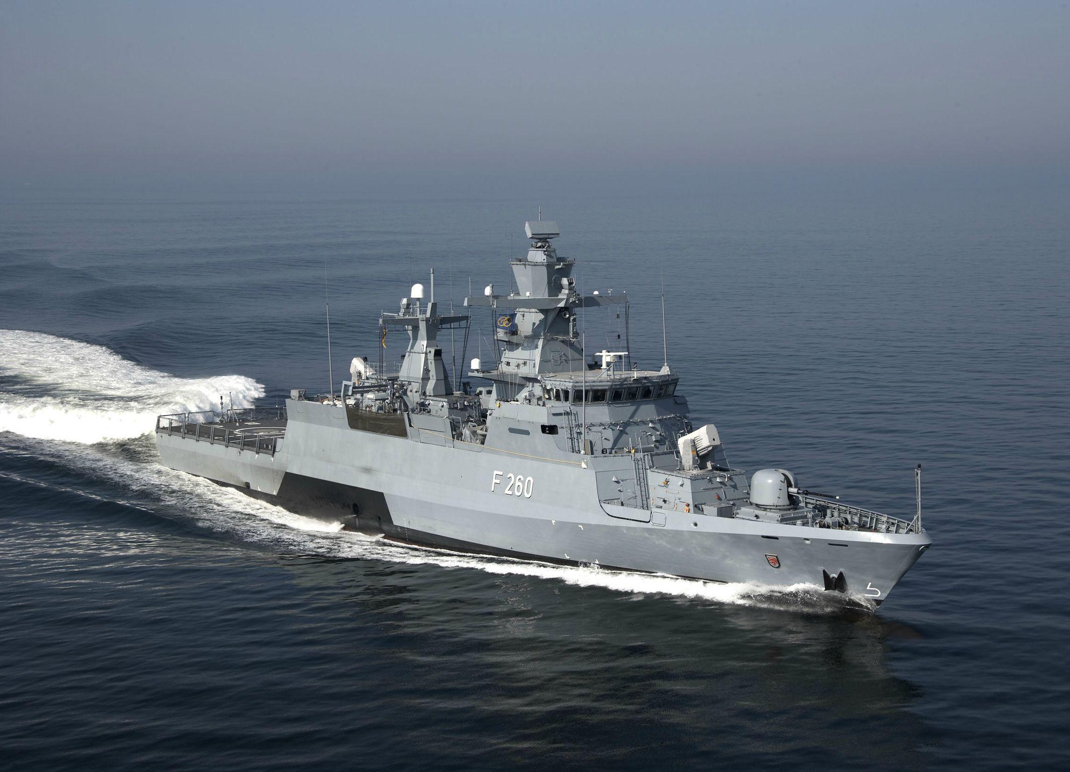 http://files.balancer.ru/forums/attaches/2013/05/27-3158594-corvette-k130.jpg