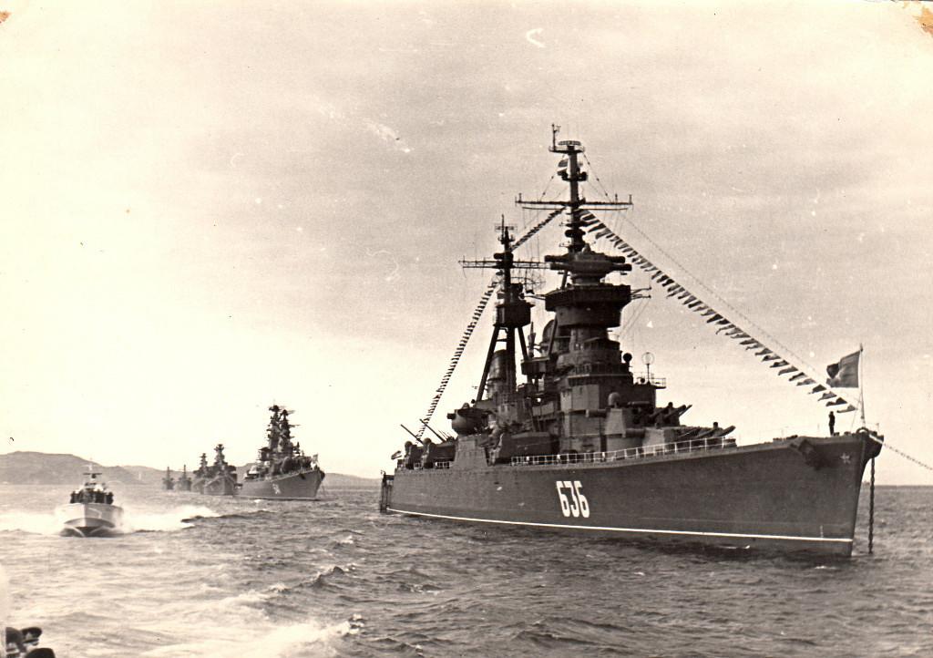 Крейсер дмитрий пожарский фото основа неразрывности