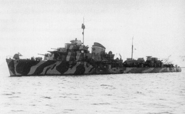 http://files.balancer.ru/cache/forums/attaches/2013/02/640x480/22-3074104-soviet-destroyer.jpg