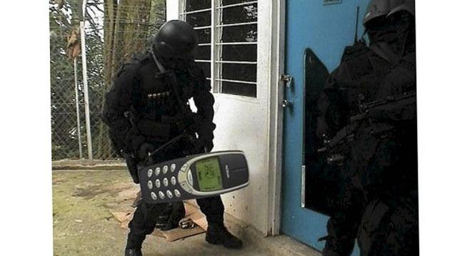 3310 скачать: